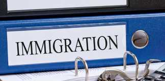Best Migration Agents in Gold Coast