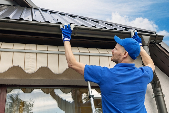 Best Gutter Installers in Newcastle