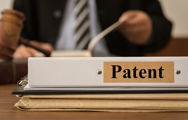 Best Patent Attorneys in Gold Coast