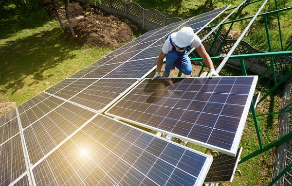 Best Solar Battery Installers in Gold Coast