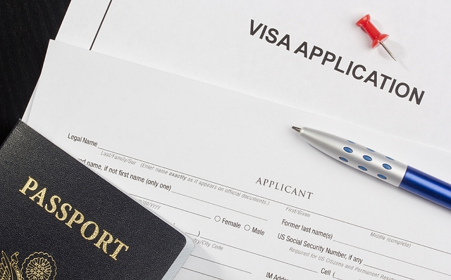Best Immigration Lawyers in Gold Coast