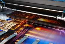 Best Printing Companies in Newcastle
