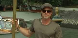 Brad Pitt reveals joining Alcoholics Anonymous after Angelina Jolie split