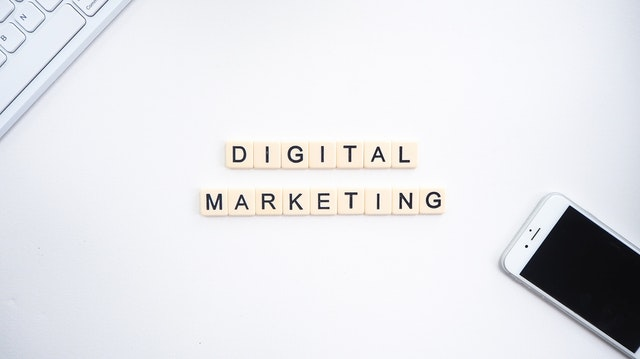 Best Digital Marketers in Newcastle