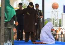 Indonesia rethinks criminalization of extramarital sex
