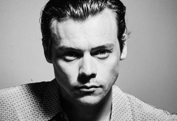 Harry Styles explains why he turned down Prince Eric role