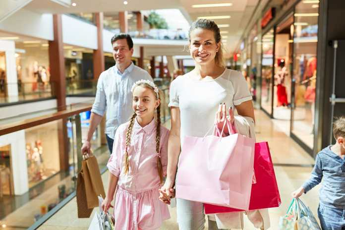 Shopping tips to help you save