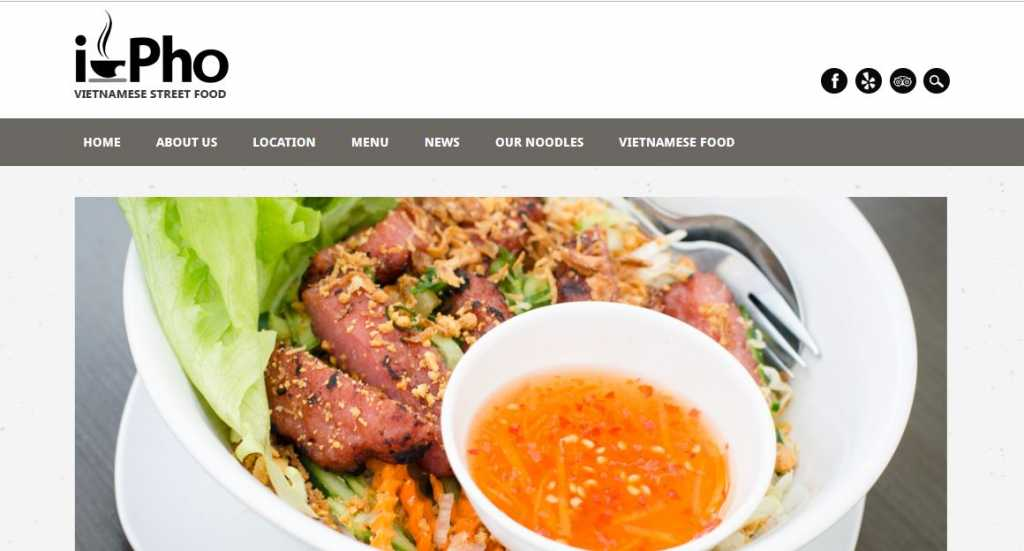 Best Vietnamese Restaurants in Canberra