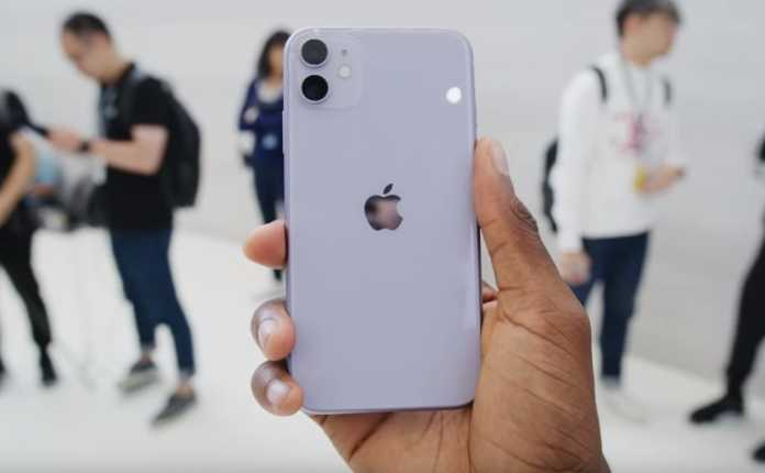 Exciting iPhone11 camera features worthy of your attention