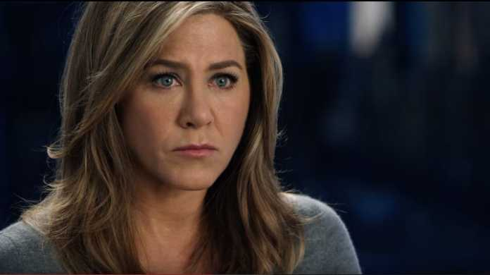 The reason behind Jennifer Aniston's 15-year small screen hiatus
