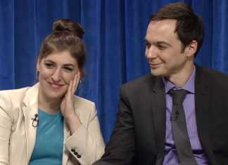 Jim Parsons, Mayim Bialik to re-team for new Fox sitcom