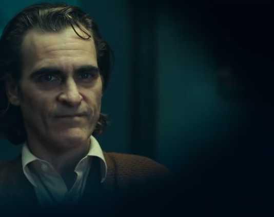 'Joker' producer admits dislike toward the comic book movie genre