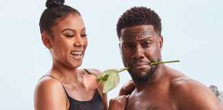 Eniko Hart gives update on husband Kevin Hart's recovery