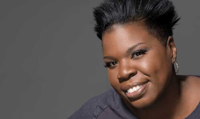 Leslie Jones opens up on Saturday Night Live departure