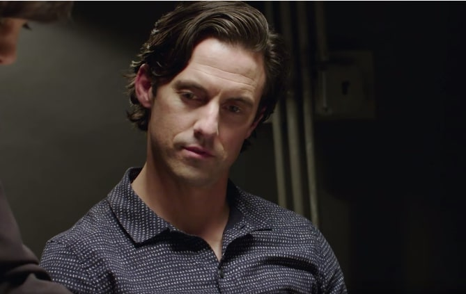 Milo Ventimiglia takes on Evel Knievel role in USA Network limited series
