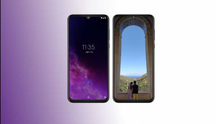 Motorola's second coming gears toward premium 5G phones