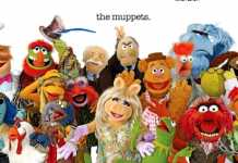 Photo: The Muppets | Disney
