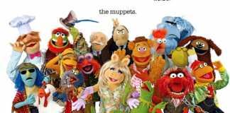 Photo: The Muppets | Disney