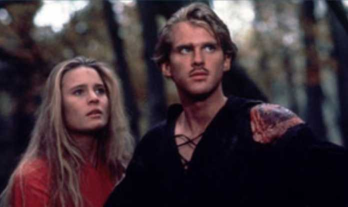 "Lord & Miller says ""not us"" to The Princess Bride remake rumors"