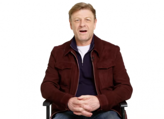 Why Sean Bean doesn't want anything to do with dying roles