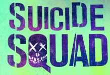 """""""Suicide Squad"""" director airs frustrations over the film's backlash"""