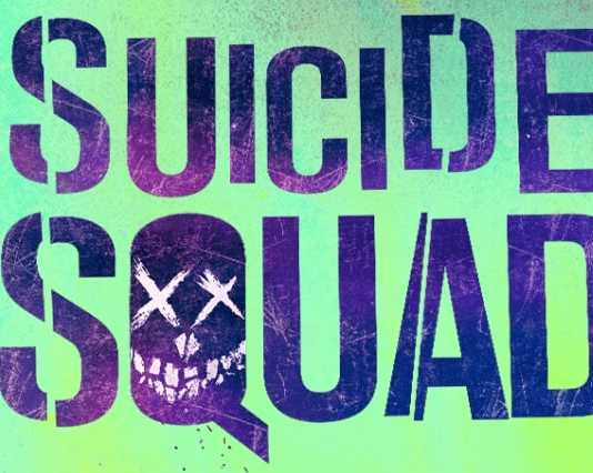 """Suicide Squad"" director airs frustrations over the film's backlash"