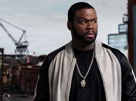 """50 Cent feels """"sick"""" about Comcast dropping """"Power"""""""