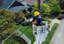 Benefit of Shopping For Electrical Supplies Online
