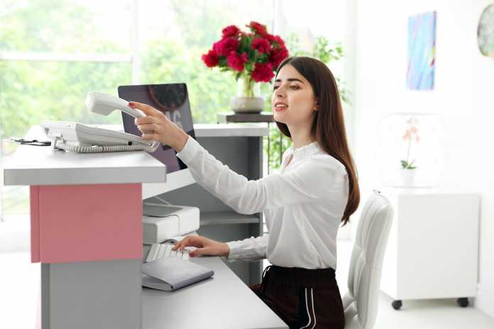 Best Salon Booking Software
