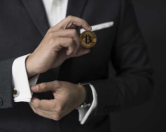 Challenges that blockchain incubator participants cannot ignore