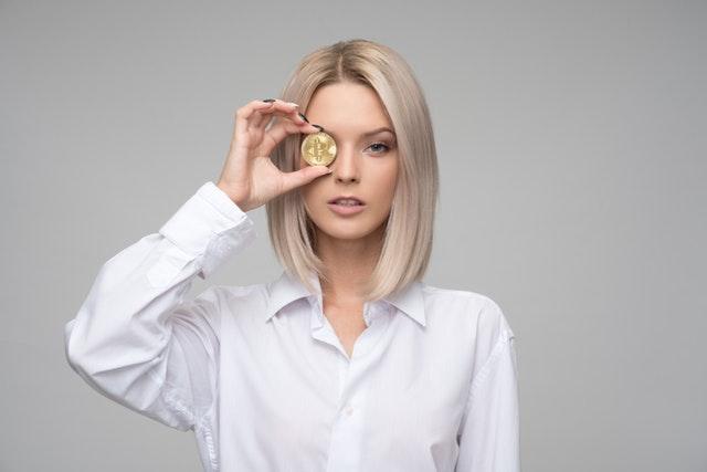 Choosing the right blockchain development company