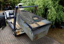 Common mistakes to avoid when hiring a skip
