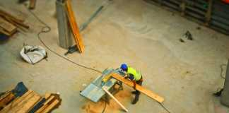 Consumer tips when sourcing electrical supplies online