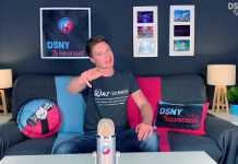 Disney NOW OFFICIALLY OWN 21st Century FOX