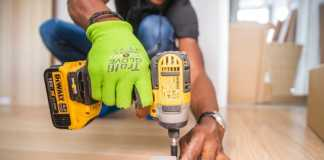 Features of reliable brands for electrical supplies