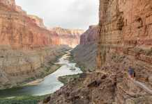 Great incentives to signup for a Grand Canyon helicopter tour
