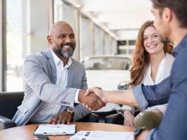 How do BPO services streamline the depth of business