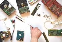 How to know when your device needs computer repairs