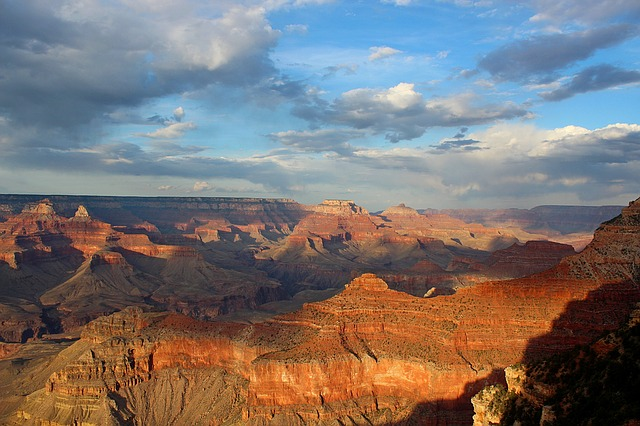 How your group can be ready for takeoff on your Grand Canyon helicopter tour