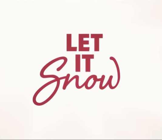 Netflix Film Let It Snow trailer promises feel-good vibe
