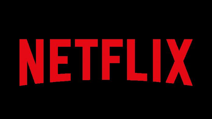 Netflix TeaTV HBO