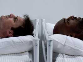 Ian Somerhalder hopes support for Netflix Originals V-Wars