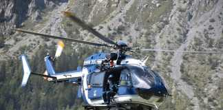 Options participants have when registering for a Grand Canyon helicopter tour