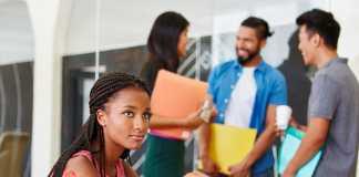 PGP Australia Review - Premium Graduate Placements internship