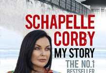 Schapelle Corby