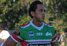 Everything you need to know about South Sydney Rabbitohs NRL
