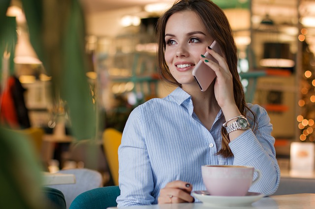 Things phone answering service does for your business