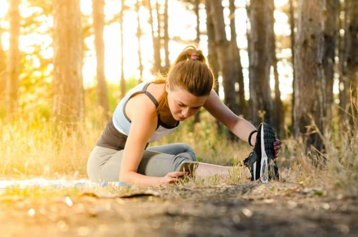 Top 10 tips to lose weight fast and effectively