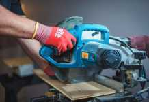 Types of electrical supplies that trades professionals must have on site