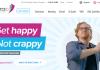 VentraIP Review - Australian hosting and domain names